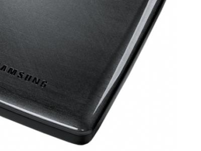 hddext seagate 1000 stshx-mtd10ef silver
