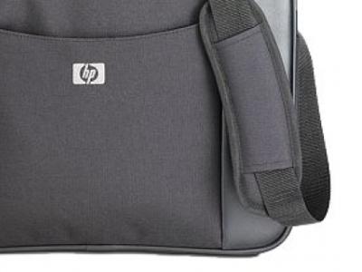 discount bag comp hp aj078aa likenew