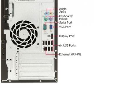 comp hp compaq 6300 pro mt c3a33ea i5-3470 4gb 500gb