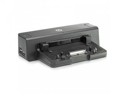nbacs docking station hp 90w a7e32aa