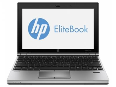 nb hp elitebook 2170p h4p17ea i5-3437u 4g 500