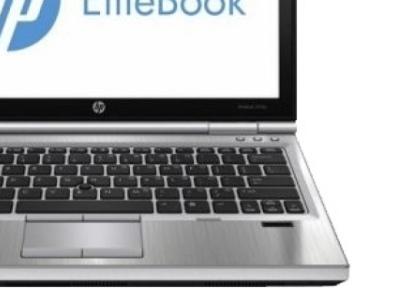 nb hp elitebook 2570p h4p18ea i5-3230m 4g 320