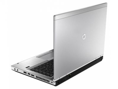 nb hp elitebook 8470p c5a74ea i5-3380m 4g 500