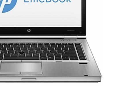 nb hp elitebook 8470p c5a77ea i7-3540m 4g 500
