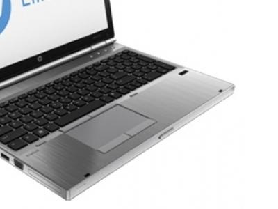 nb hp elitebook 8570p b6p98ea i5-3360m 4g 500