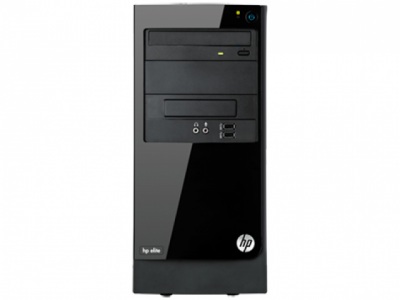 comp hp elite 7500 mt a2k02ea i5-3470 4gb 500gb