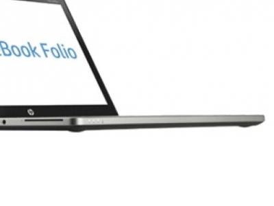 nb hp elitebook folio 9470m c3c72es i5-3317u 4gb 500gb