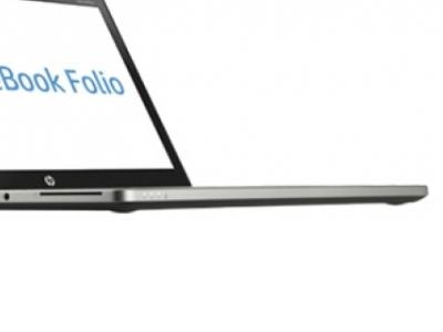 nb hp elitebook folio 9470m c7q21aw i5-3427u 4g 180ssd