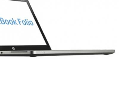 nb hp elitebook folio 9470m h5f49ea i7-3687u 4gb 256ssd