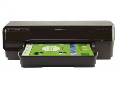 prn hp officejet 7110