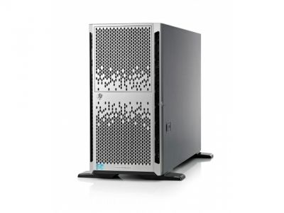 comp hp proliant ml350p gen8 646676-421 e5-2620