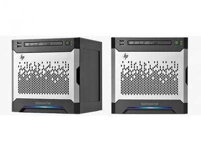 comp hp proliant microserver gen8 724146-425 g1610t nhp eu