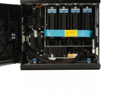 comp hp proliant microserver g7 708245-425 n54l nhp eu
