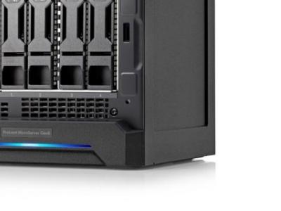 comp hp proliant microserver gen8 712317-421 g1610t entry nhp eu