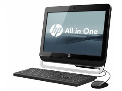 comp hp 3420 b5j62es i3-2120 4gb 500gb
