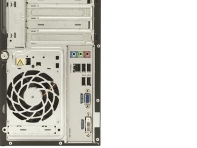 comp hp pro 3500mt d5r79ea i3-3240 4gb 500gb