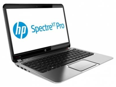 nb hp spectrext pro b8w13aa i5-3317u 4g 128ssd