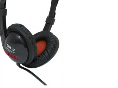 headphone dialog m-561hv