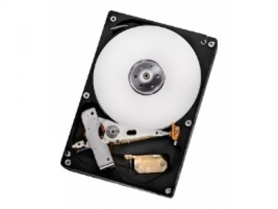 hdd hitachi 1000 hds721010dle630