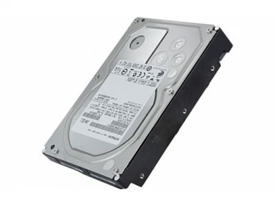hdd hitachi 2000 hua723020ala640 server
