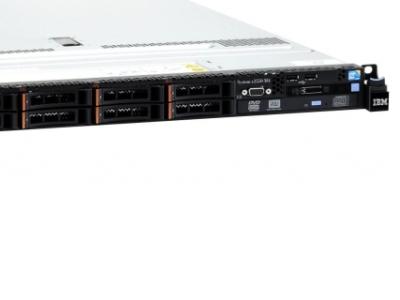 comp ibm x3550-m4 7914j2g
