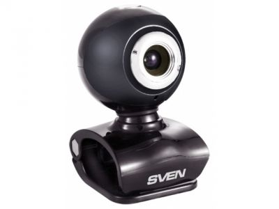 webcam sven ic-410