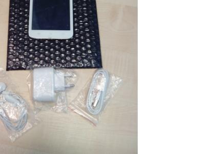 discount smartphone china mr601 white used