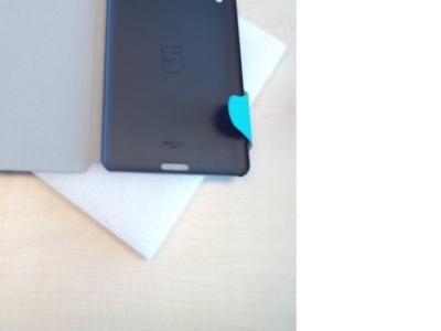 discount smartaccs cover apple ipad mini blue used