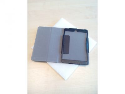 discount smartaccs cover apple ipad mini black used