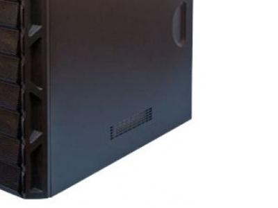 case inwin iw-fanqua bs652 600w black