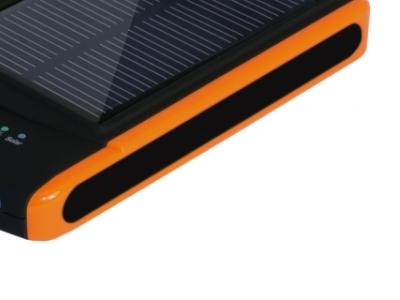 nbacs charger iconbit ftb6000s