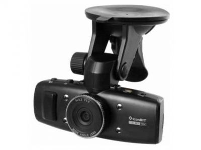 av videocamera registrator iconbit dvr-fhd-le
