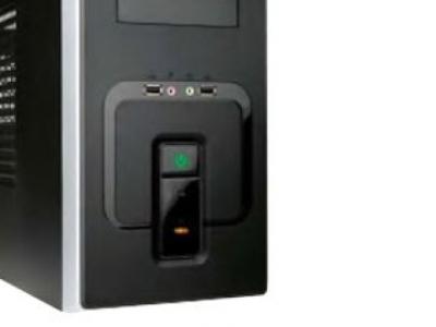 case inwin en026 rb-s400t7-0 black