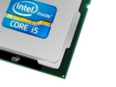 cpu s-1155 core-i5-2310 oem