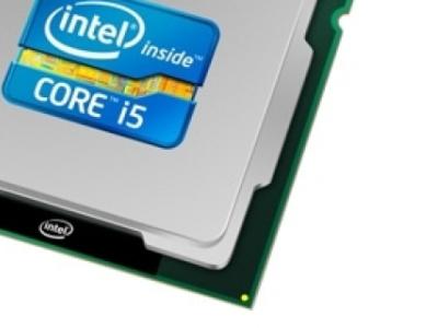 cpu s-1155 core-i5-2550k oem