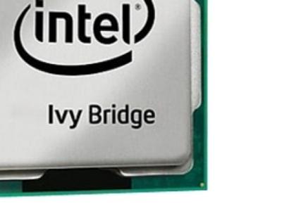 cpu s-1155 core-i5-3570k oem