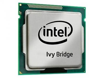 cpu s-1155 core-i5-3570t oem