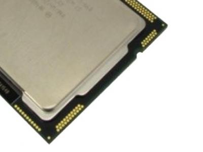 cpu s-1156 pentium-g6960 oem