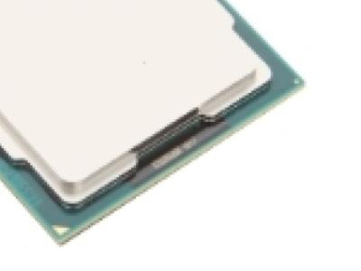 cpu s-1150 pentium-g3430 oem