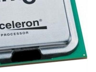 cpu s-1155 celeron-g440 oem