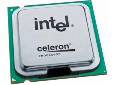 cpu s-1155 celeron-g540 oem