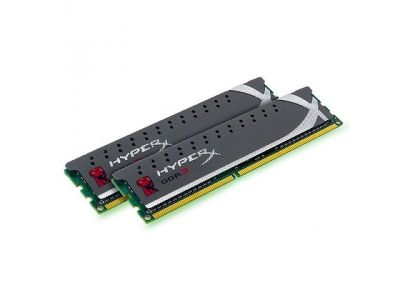ram ddr3 8g 1600 kingston khx1600c9d3k2-8g kit2