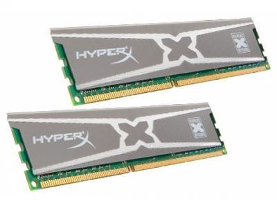 ram ddr3 16g 1600 kingston khx16lc10x3k2-16x kit2