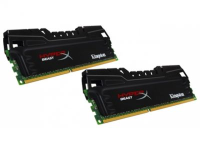 ram ddr3 8g 1866 kingston khx18c9t3k2-8x kit2