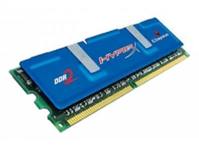 ram ddr2 2g 800 kingston khx6400d2/2g