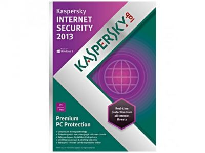 soft kaspersky internet-security 2013 2desktop 1year base box