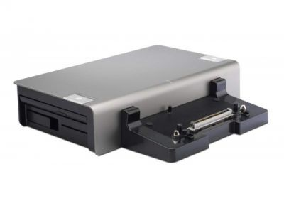 nbacs docking station hp 180w kq752aa