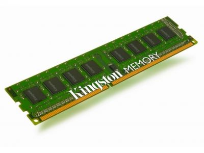 ram ddr3 2g 1333 kingston kvr1333d3s8n9-2g