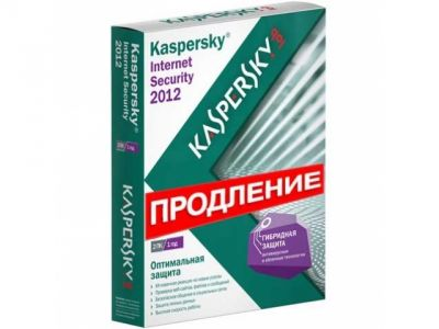 soft kaspersky internet-security 2012 2desktop 1year renewal box