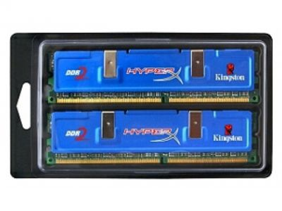 ram ddr2 2g 1066 kingston khx8500d2k2-2g kit2